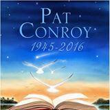 Pat Conroy Literary Festival