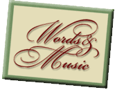 WordsandMusic