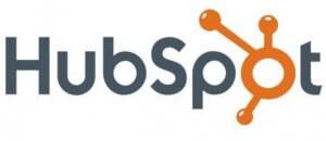 Hubspot's Free Marketing Grader tool