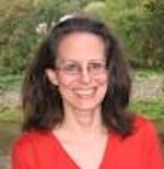 Editor Marlene Adelstein