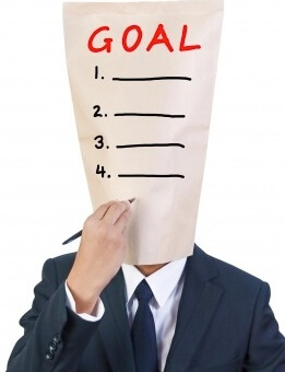 WhereWritersWin Goals for 1 2013