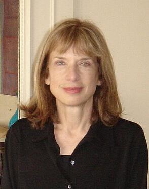 Susanna Porter
