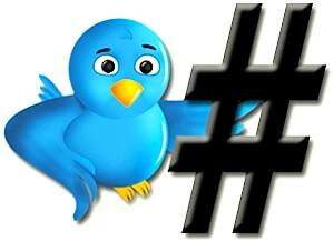 Twitter-hashtags-WhereWritersWin
