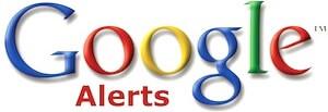 google-alerts-logo