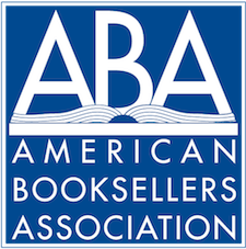The Alliance of Independent Authors — Partner Member