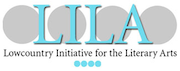 LILA:The Lowcountry Initiative for the Literary Arts — Partner Member