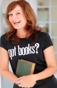 Lynda-Bouchard-Book-PR