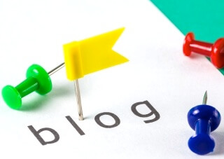 PinpointBlogPostTitles Seven Blogs Every Emerging Author Should Read!