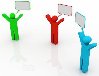 Social-Media-Conversation-Starters
