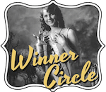 WinnerCircleFront