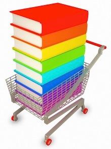 BookMarketingAintEasy