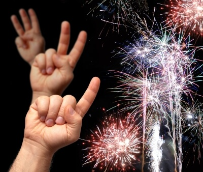 Celebrating-Independence
