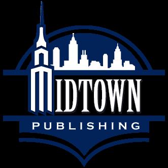Midtown-Publishing