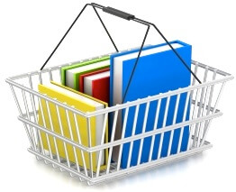 9 ways to increase book saes Nine Biggest Ways to Increase Book Sales