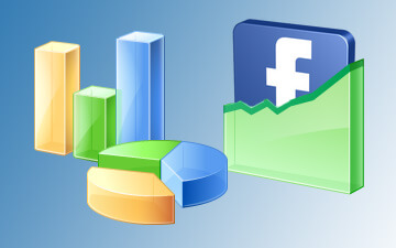 facebook-insights-digital-sherpa