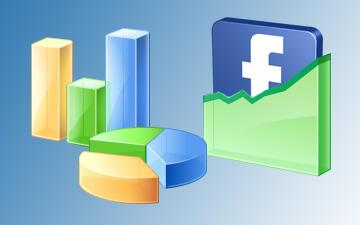 facebook-insights-digital-sherpa
