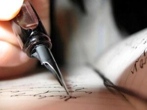 writingtips