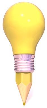 lightbulb-moments-for-writers