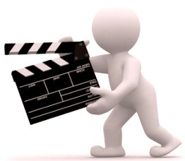 video marketing for authors Seven Ways to Use Your Video Book Trailer