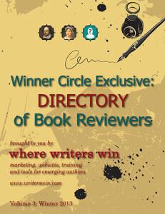 WWW-Blog-Directory-11-2013