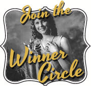 icons WC join Winner Circles Newest Author Tools and Incentives!