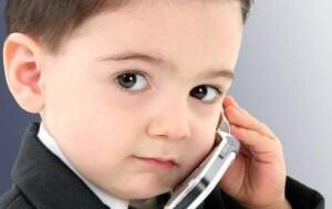 Kidoncellphone