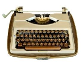 successfulwriting