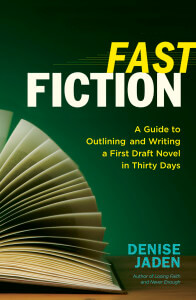 FastFiction cvr hires 196x300 Five Fabulous Tips for Busy Writers!