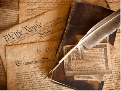 Declaration Teaches Writing What The Declaration Of Independence Can Teach Us About Writing