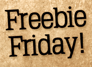 freebiefriday Freebie Friday: 3 EBooks and Bublishs New EPub Creator