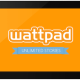wattpad-for-authors