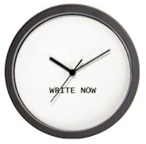 wall_clock_write_now