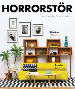 Horrorstor 252x300 Five Expert Tips to Tighten Your Writing