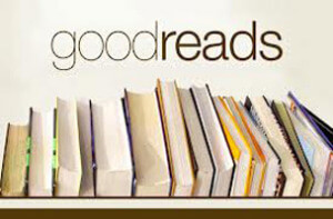 goodreads 304 300x197 Five Ways to Use Goodreads to Your Best Author Advantage!