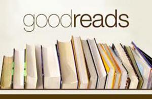goodreads-304