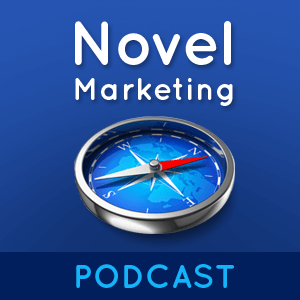 novel0marketing Five Keys to Working with Book Stores, Before You're Published and After