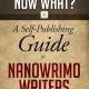 NanoWrimobookBylineLowRes1