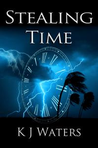 Stealing+Time+-+KJ+Waters+FB-960