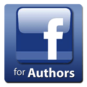 facebook pages for authors writers Ten Facebook Pages for Writers and Authors