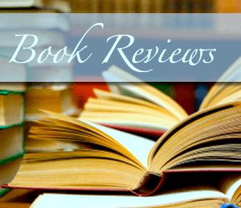 Editorial reviews for books