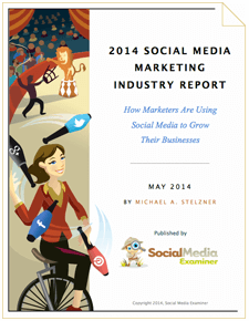 2014industryreport-cover