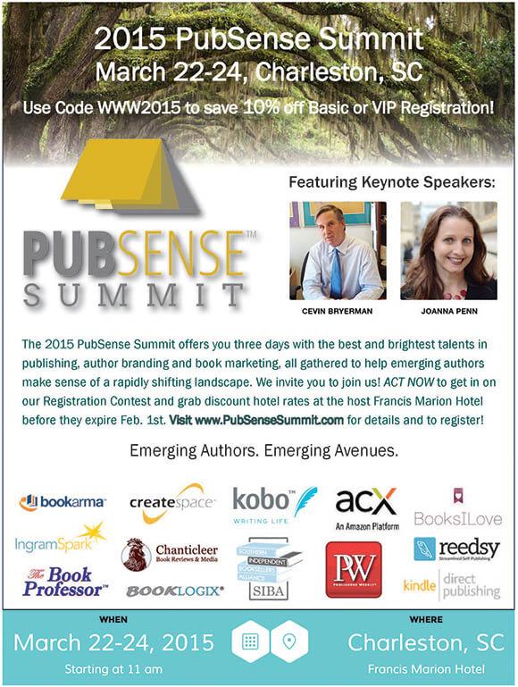 WWW-PubSense-Invite