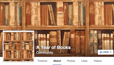 Zuckerberg-book-club