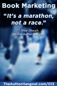 marathon-not-a-race
