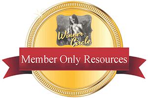 WWW's Winner Circle