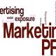 marketing_pr
