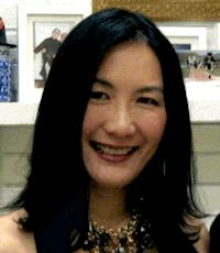 Carol-Chiao