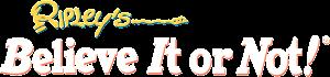 bion-logo-retina