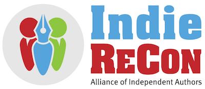 ALLi_IRC2015-RGB_websitetabsolid