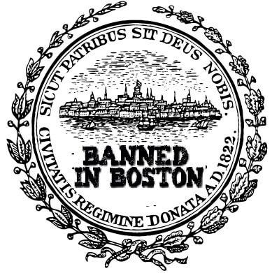Banned-in-Boston